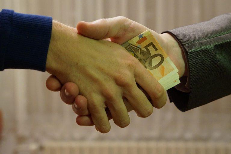 Obbligo di risarcimento della discriminatoria tassa sui ...